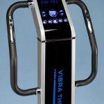 Platinum Vibration Therapy Machine