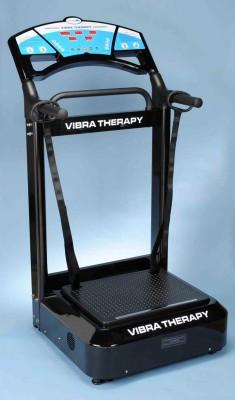 Professional Vibration Therapy Machine