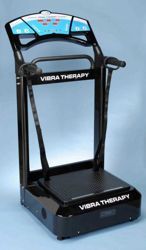 Professional Vibration Therapy Machine