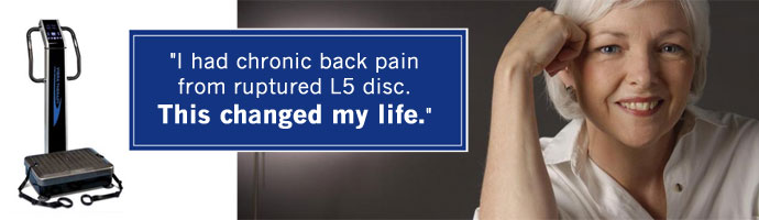 I-had-chronic-back-pain-from-ruptured-L5-disc---This-changed-my-life
