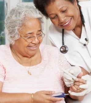 treatment-for-Type-2-Diabetes