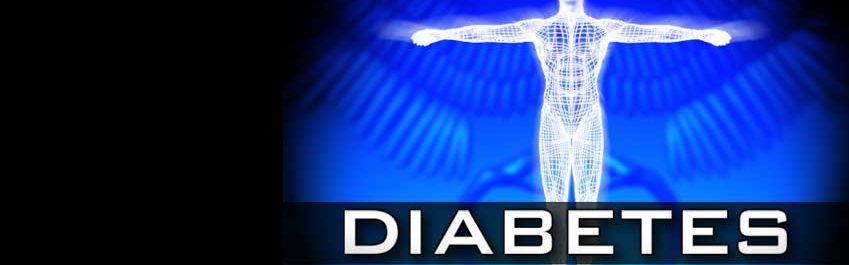treatment for type 2 diabetes with whole body vibration