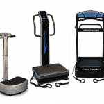 Vibration Therapy Machines